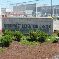 tacoma_northwest_detention_center.jpg