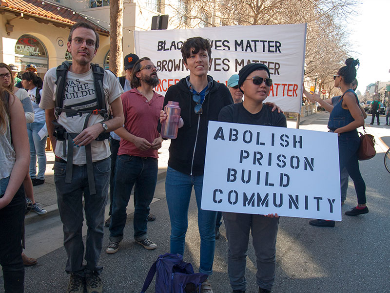 abolish-prison-build-community_1-24-15.jpg