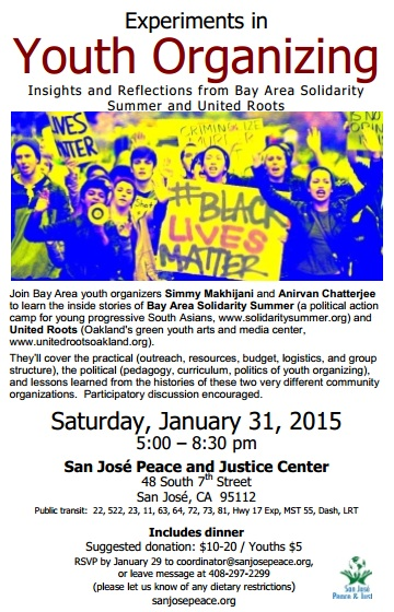 flyer_-_youth_workshop_-_sjpjc_-_20150131.jpg