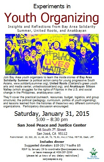 flyer_-_youth_workshop_-_sjpjc_-_20150131_b.jpg