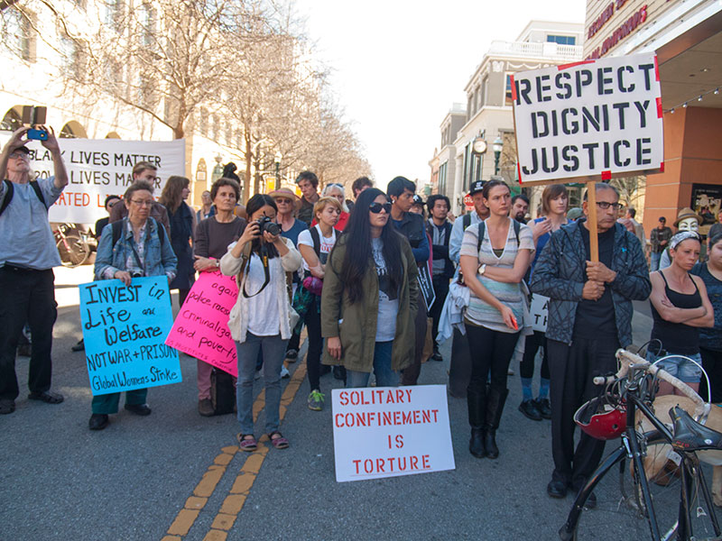 respect-dignity-justice_1-24-15.jpg