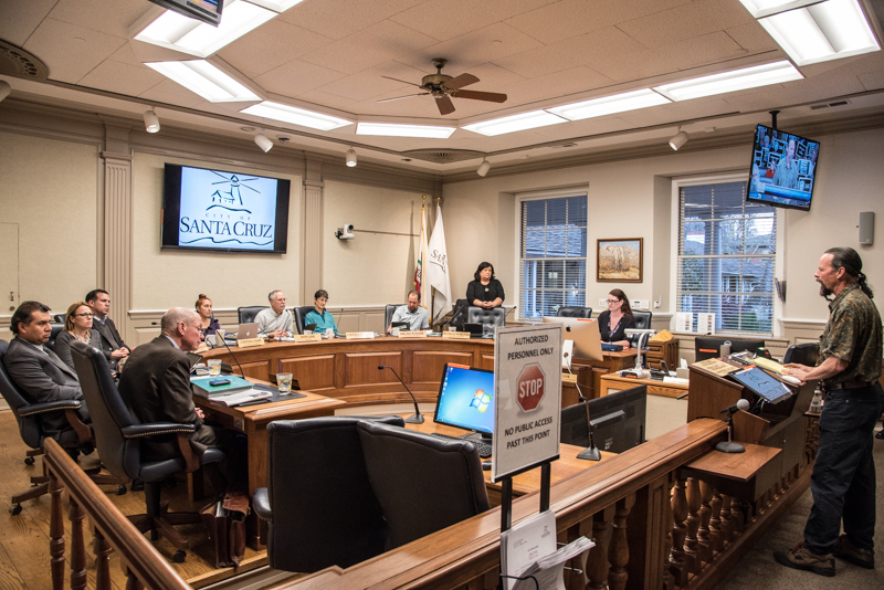 bearcat-santa-cruz-city-council-8.jpg