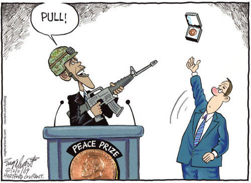 1747327-obama_peace_prize_war_is_not_the_answer_peace_coexist_cartoon_sad_hill_news.jpg