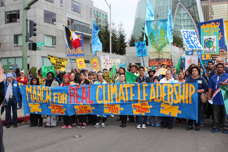 800_march_for_real_climate_leadership_banner.jpg