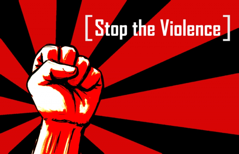 800_stop_the_violence_by_charliex250.jpg