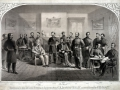 120_lee_surrender_to_grant_at_appomattox.jpg