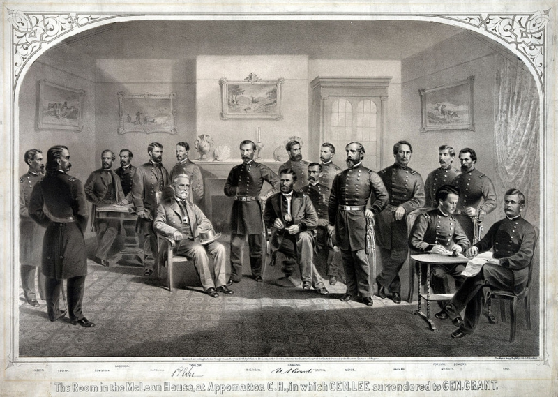 800_lee_surrender_to_grant_at_appomattox.jpg