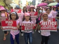 120_2015-international-womens-day-in-the-philippines.jpg original image (432x324)