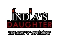 120_indias-daughter.jpg original image (600x312)