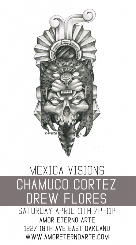 800_mexica_visions_postcard_6x11_chamuco_edited-1.jpg
