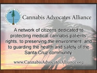 200_cannabis-advocates-alliance_mission.jpg