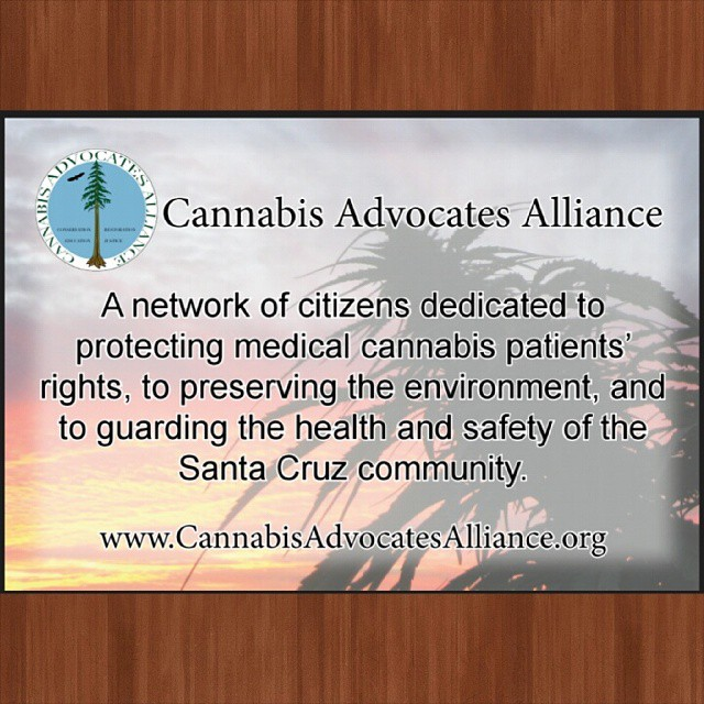 cannabis-advocates-alliance_mission.jpg