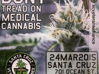 200_scva-dont-tread-on-medical-cannabis.jpg