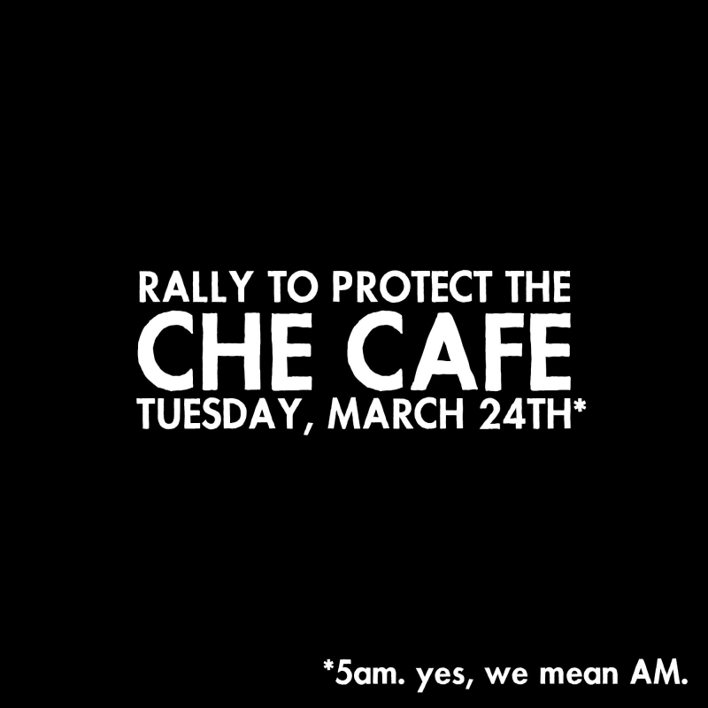 800_protect-che-cafe-ucsd.jpg
