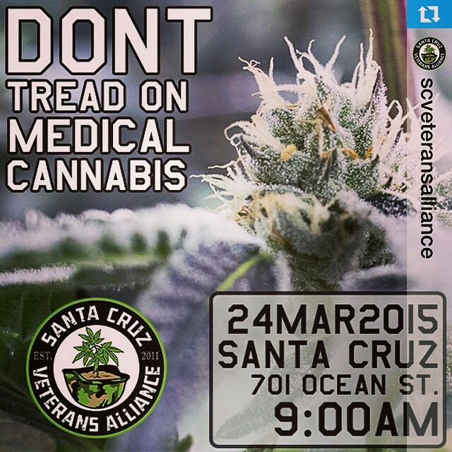 scva-dont-tread-on-medical-cannabis.jpg