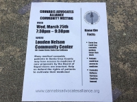 200_cannabis-advocates-alliance-flyer_3-24-15.jpg