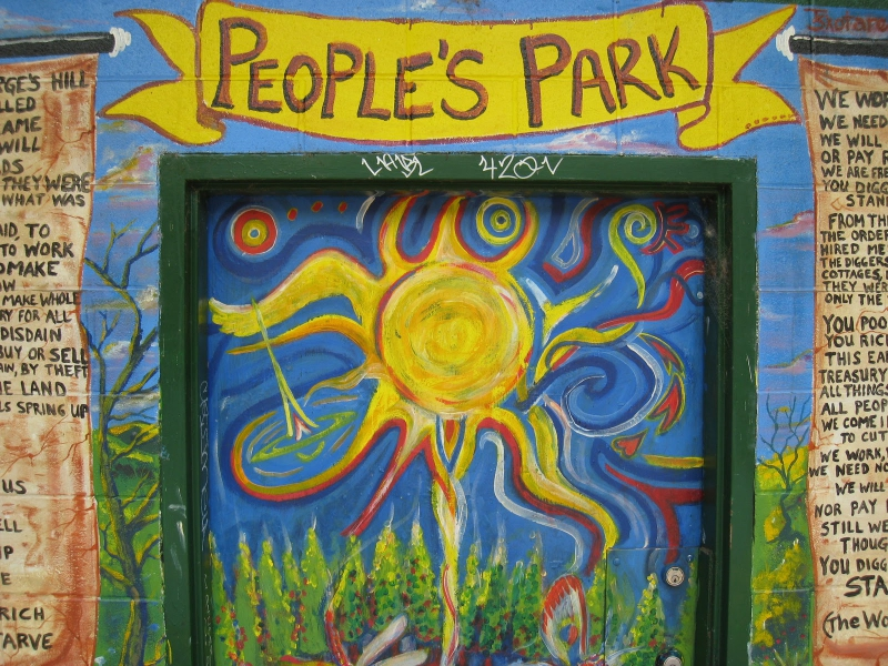 800_people_s_park_berkeley_2008.jpg
