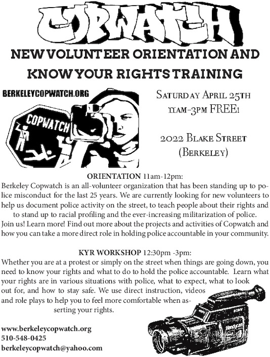 volunteer_orientation_flyer.pdf_600_.jpg