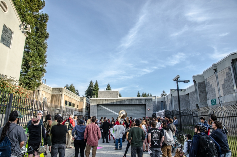 800_santa-cruz-jail-protest-april-6-2013-1.jpg