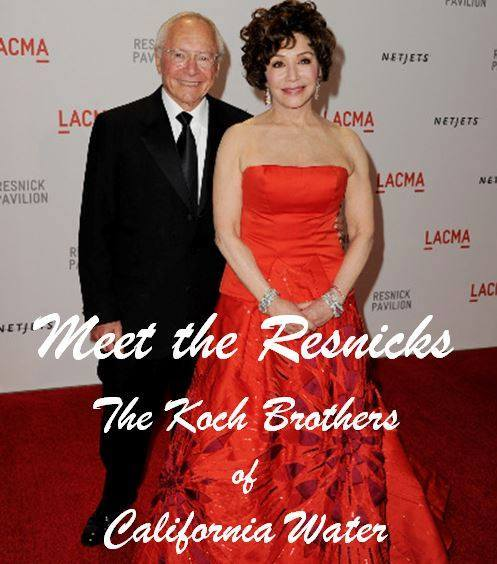 meet_the_resnicks.jpeg