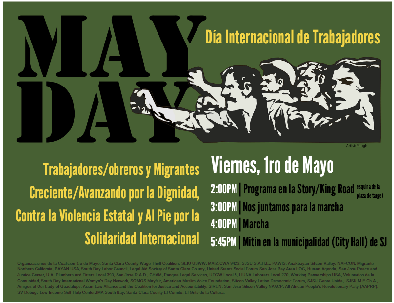 flyer_-_may_day_-_sj_-_20150501_es.png