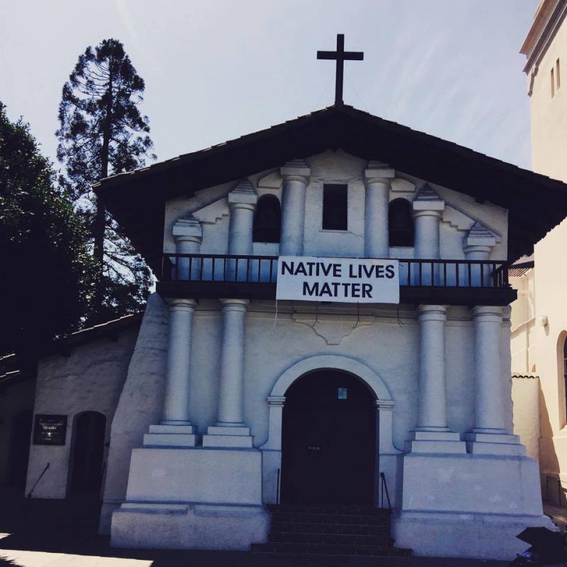 800_native_lives_matter_mission_dolores_san_francisco.jpg