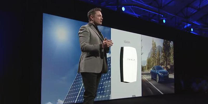 20150501-elon-musk-launches-tesla-energy-battery-storage-feature.jpg