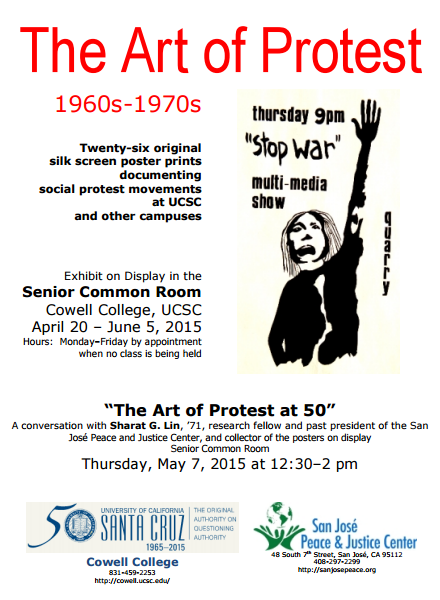 flyer_-_art_of_protest_-_ucsc_-_20150507_.png