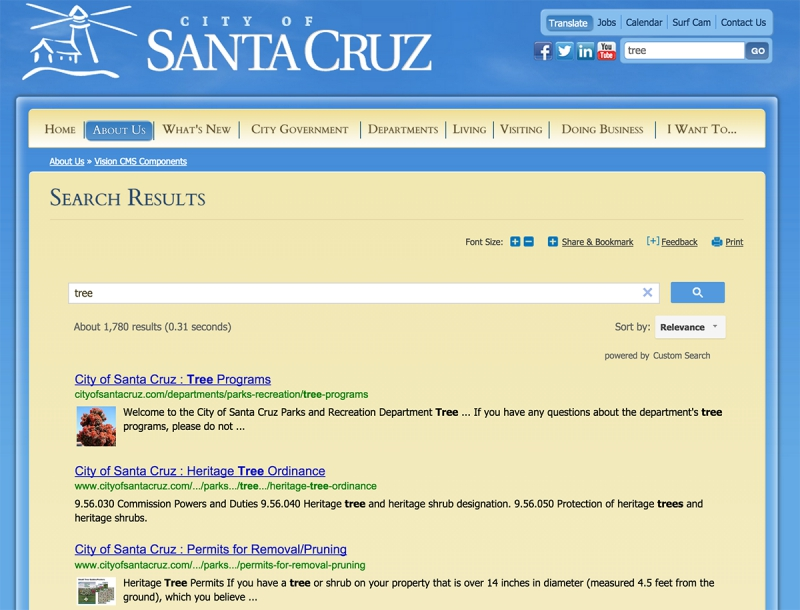 800_city-of-santa-cruz-heritage-tree-program.jpg