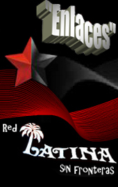 _____enlaces_red_latina_2015.jpg