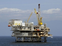 200_offshore-oil-drilling-1038x576.jpg