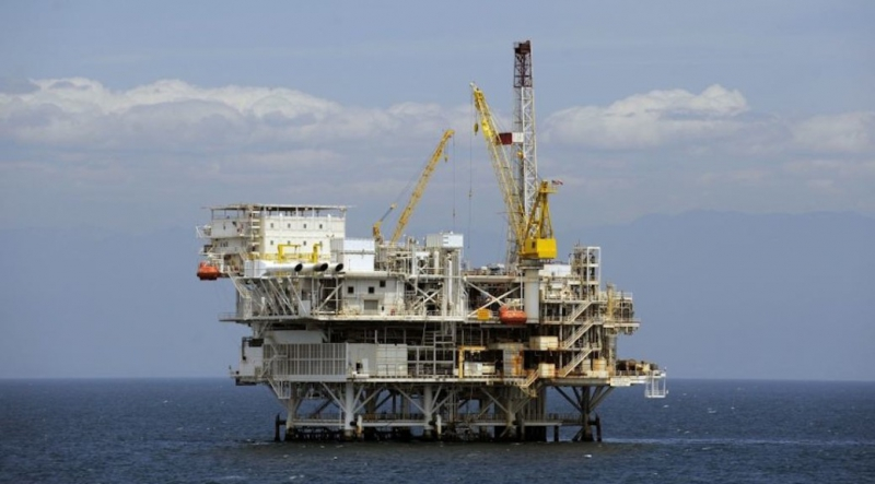 800_offshore-oil-drilling-1038x576.jpg