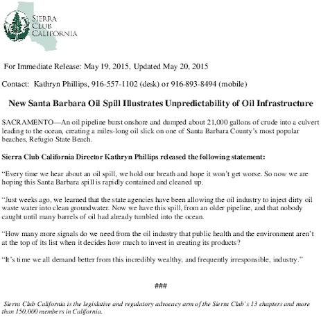 sierra_club_california_on_santa_barbara_oil_spill-updated_0.pdf_600_.jpg