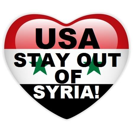 syria.usa.stay.out.heart.jpg