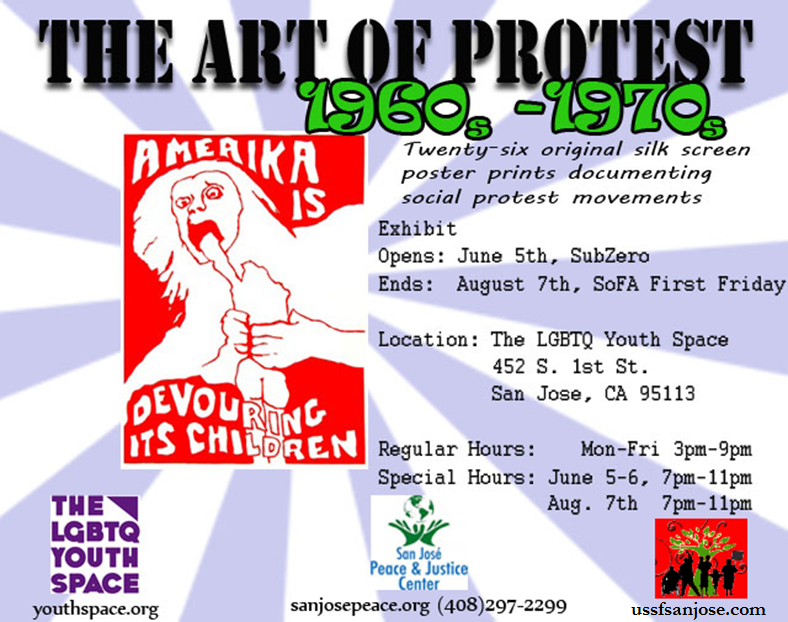 flyer_-_art_of_protest_-_lgbtqys_-_20150605_c_1.png