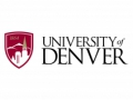 120_university-of-denver_animal_rights_law.jpg