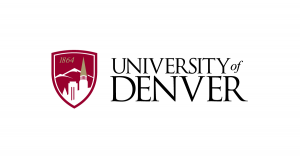 university-of-denver_animal_rights_law.png