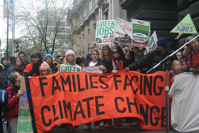 2009-families-facing-climate-change.jpg
