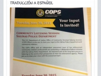 200_department_of_justice_doj-salinas_police_for_jose_velasco.jpg original image (720x975)