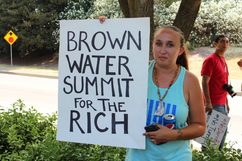 800_water_summit_for_rich.jpg