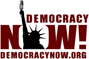 democracynow.png