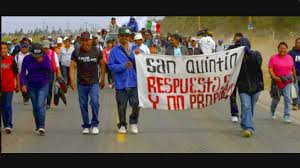 san_quintin_workers_march.jpeg