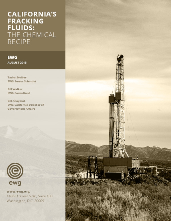 california_s_fracking_fluids_the_chemical_recipe_ewg_2015.pdf_600_.jpg