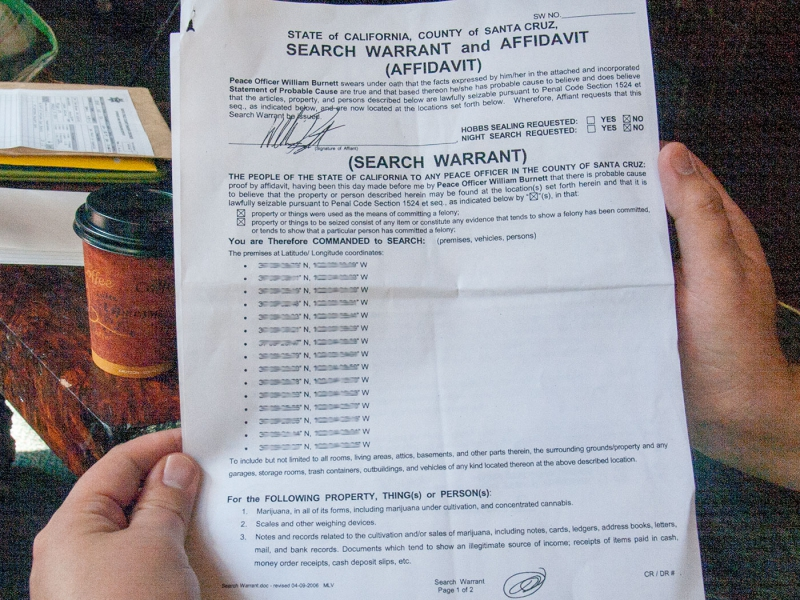 800_search-warrant-1_8-14-15.jpg