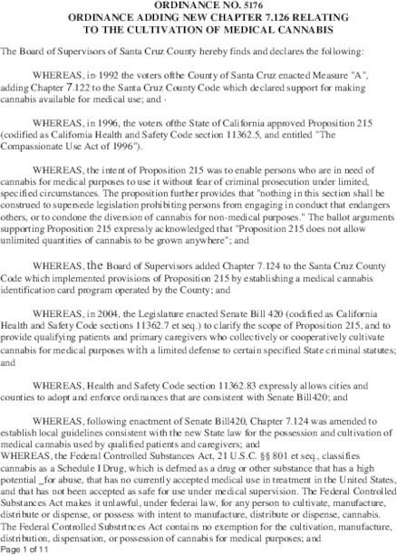 santa-cruz-county-cannabis-cultivation-ordinance-5176.pdf_600_.jpg