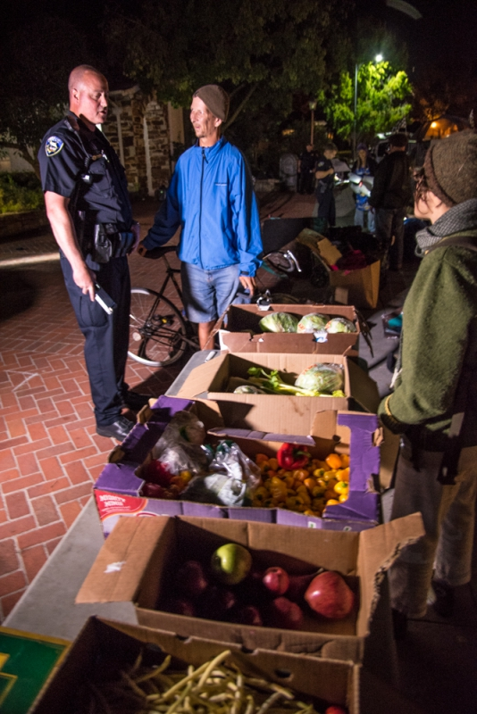 800_sleep-out-18-food-not-bombs-santa-cruz.jpg original image ( 668x1000)