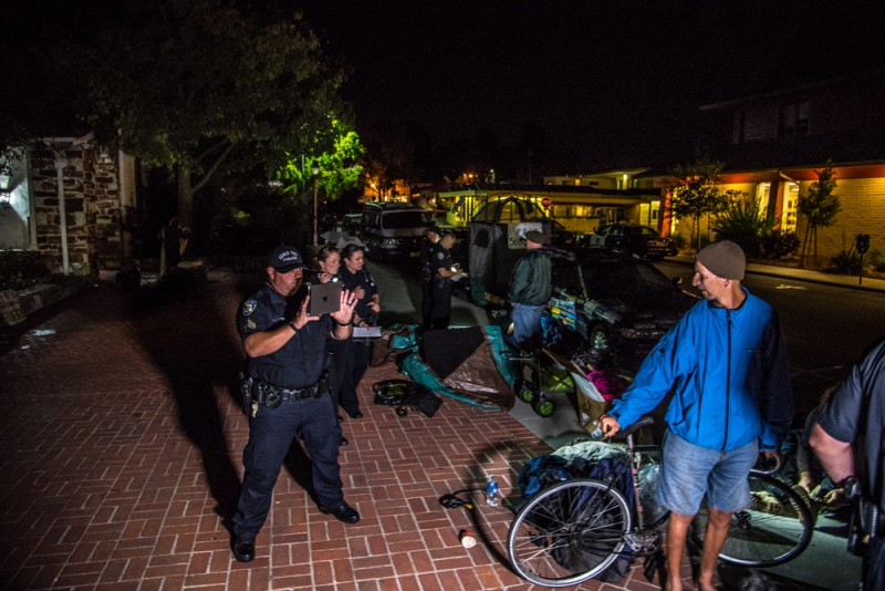 800_sleep-out-19-santa-cruz-city-hall.jpg original image ( 1000x668)