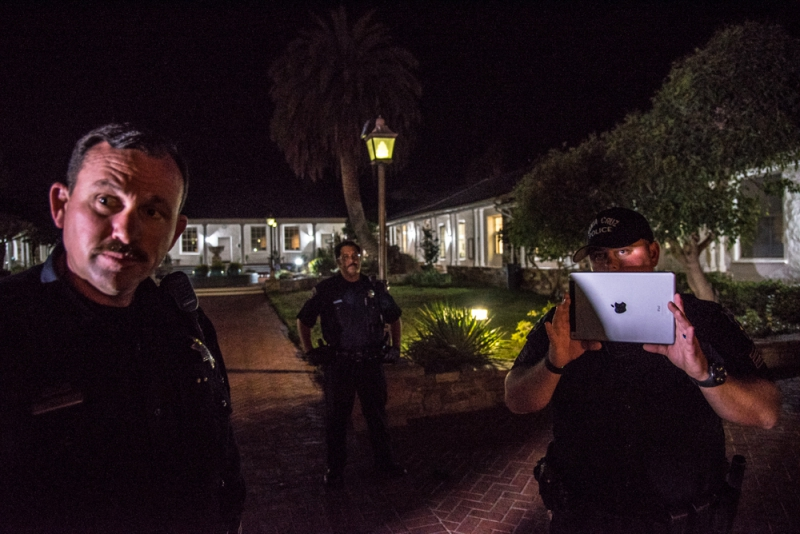 800_sleep-out-22-santa-cruz-police-sgt-dan-forbus-city-hall.jpg original image ( 1000x668)