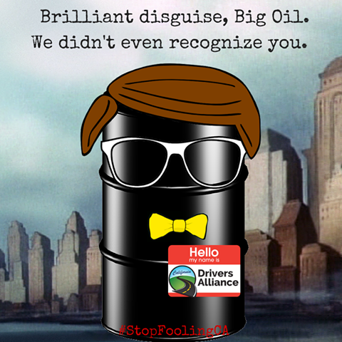 big_oil_disguise.png