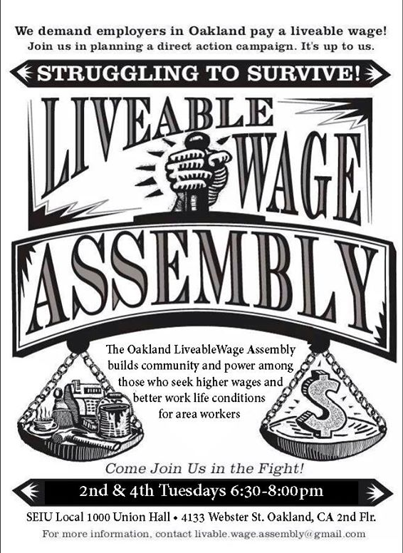 oakland-living-wage-assembly.png